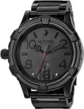 f679dd5bc04 Amazon.com  Nixon Men s  51-30 SW