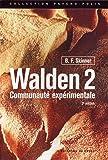 Walden 2, communauté expérimentale