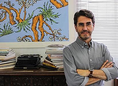 Dario Caldas