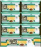 Fancy Feast A La Carte Tuscan Tuna & Rice, 24X85g
