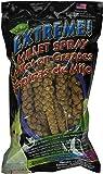F.M.Browns 42398 Extreme Millet Spray