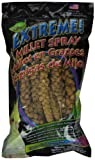 F.M.Brown's 42398 Extreme Millet Spray, 12-Pack
