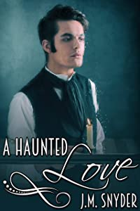 A Haunted Love