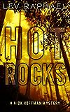 Hot Rocks (Nick Hoffman Mysteries Book 7)