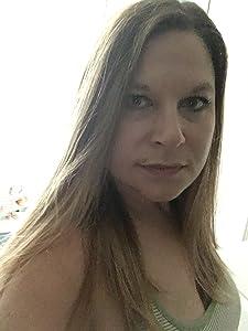 Samantha Wilcoxson