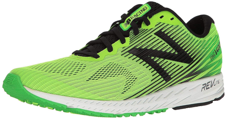 TALLA 41.5 EU. New Balance M1400v5, Zapatillas de Running para Hombre