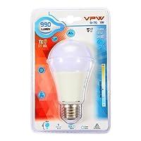 VPW G-70 11W Beyaz Gün Işığı 6500K Led Ampül