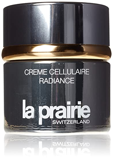 2 Pack - La Prairie Cellular Radiance Eye Cream 0.5 oz MISSHA Time Revolution The First Treatment Essence 150ml