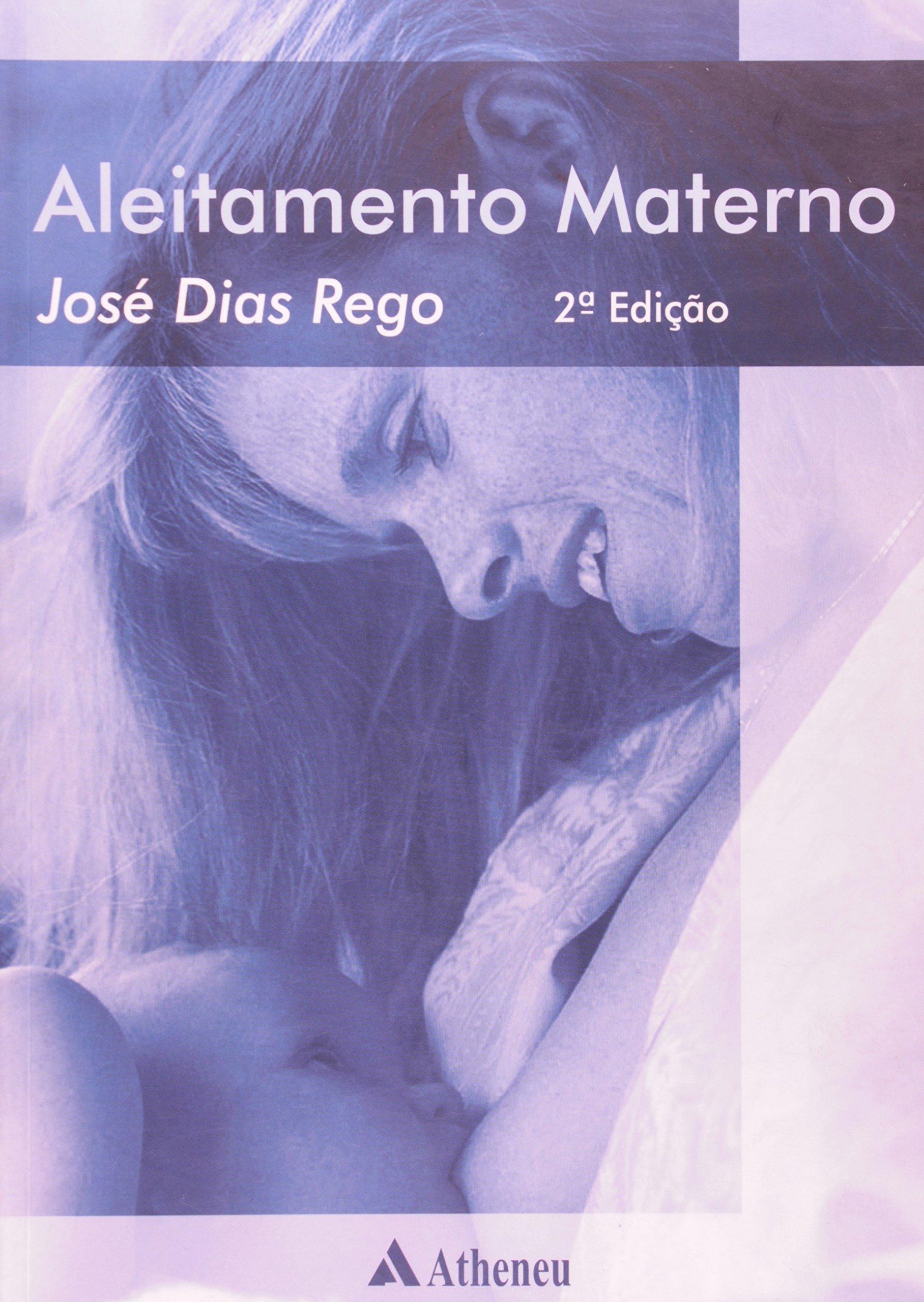 Download Aleitamento Materno PDF