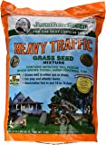 Jonathan Green & Sons, 7lb Hvy Traffic Seed