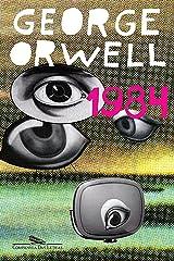 1984 eBook Kindle