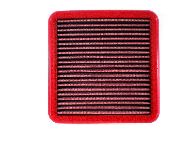 BMC fb565/20 Sport Replacement Air Filter