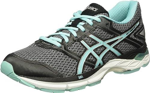 ASICS Gel Phoenix 8, Chaussures de Running Entrainement