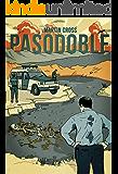 Pasodoble (The Moreno Mysteries Book 1)
