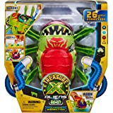 Treasure X Aliens Ultimate Dissection Kit - 26 Levels - Contains 14 Pieces for Kids, Easy Instructions | Interactive Fun…
