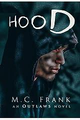 Hood: A Robin Hood origin story (Outlaws Book 4) Kindle Edition