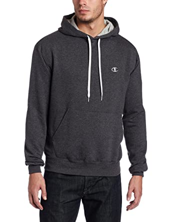 Champion Sweatshirt Amazon