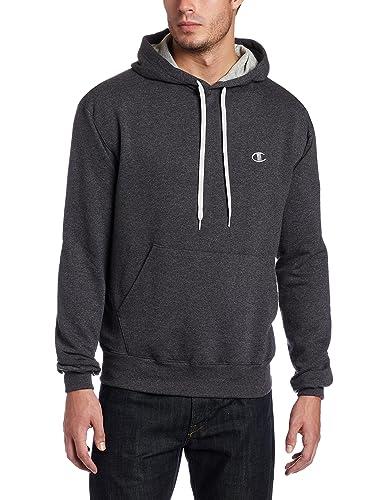 Who Sells Champion Sweatshirts | Fashion Ql
