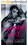 Forgiving Nancy (Last Hangman MC Series Book 5)