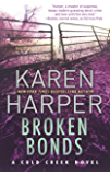 Broken Bonds (Cold Creek Book 3)