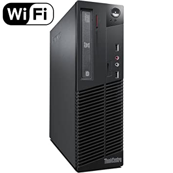 Lenovo ThinkCentre M72e Renesas USB 3.0 Windows 8 X64 Treiber