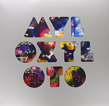 coldplay mylo xyloto free mp3 download