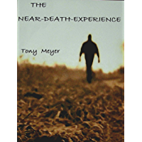The Near-Death-Experience: A review