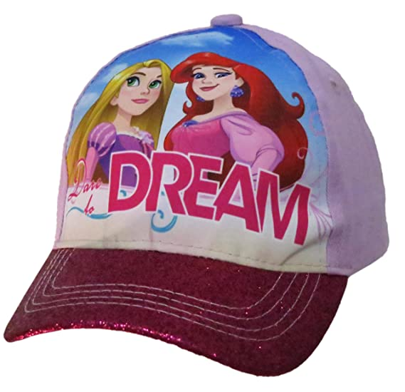 Amazon.com  Disney Princess Girls