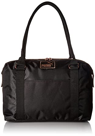 Amazon.com  PUMA Women s Evercat Jane Tote 543a2f532e41f