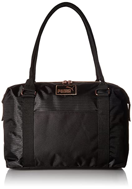 55476cb1a1 Amazon.com  PUMA Women s Evercat Jane Tote