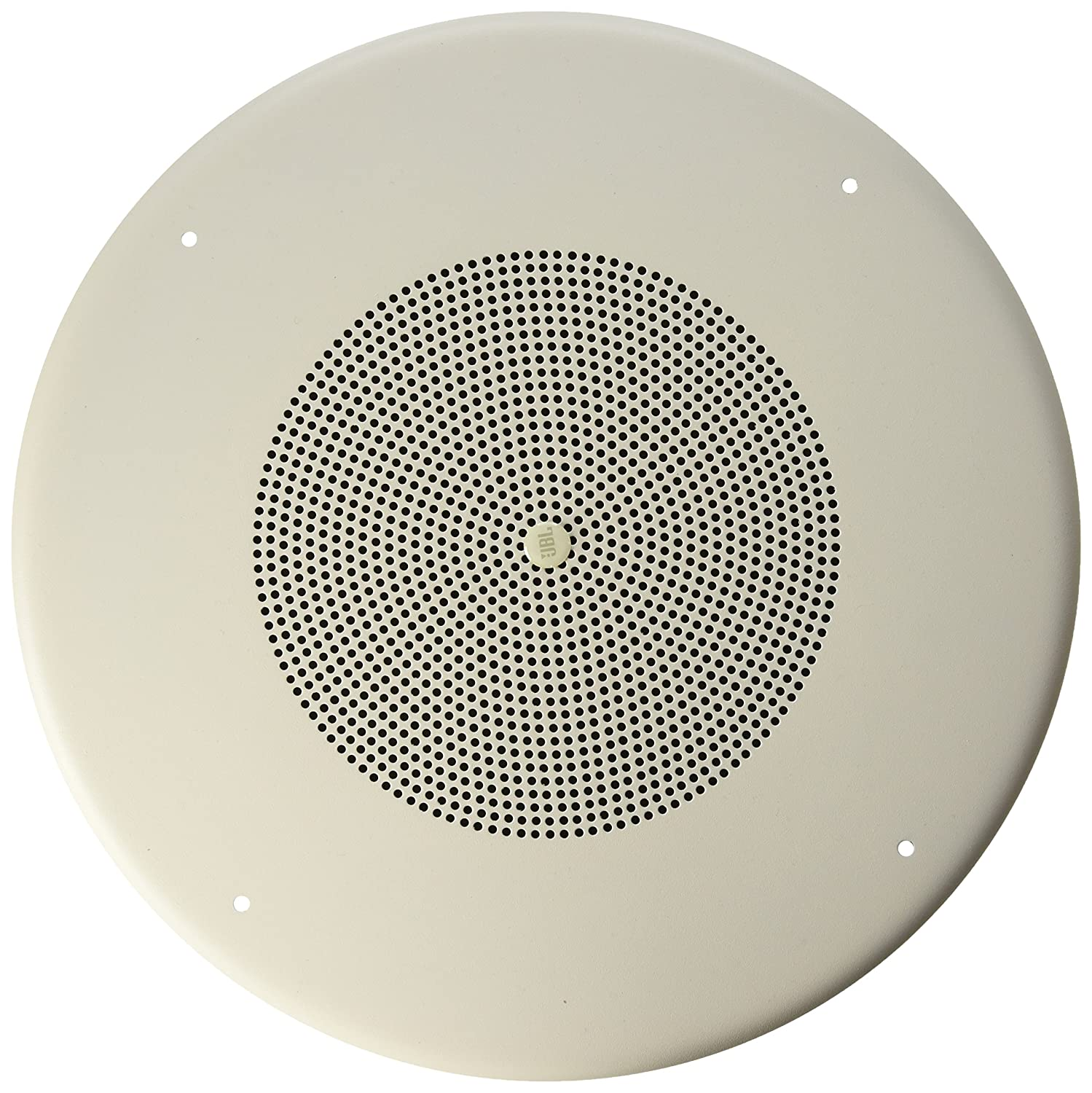 control hf loudspeaker t jbl coaxial compression pairs professional in with ceiling sold drivers loudspeakers speakers