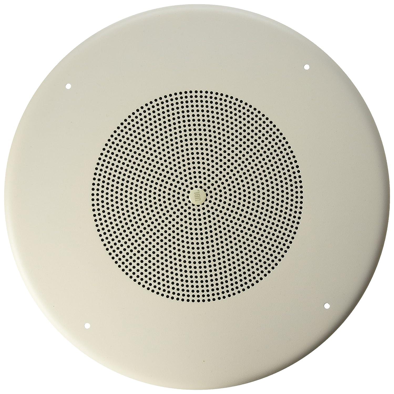 speakers dayton speaker hr audio way ceiling jbl enclosed