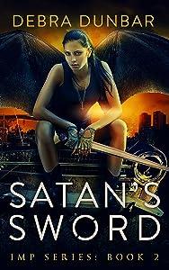 Satan's Sword (Imp Series Book 2)