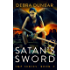 Satan's Sword (Imp Series Book 2)