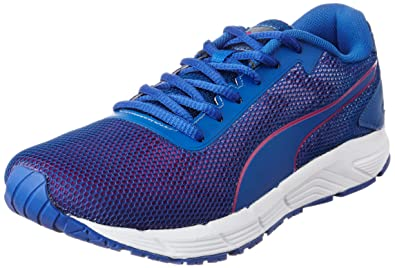 f3ba65480e Puma Women's Engine Idp Running Shoes