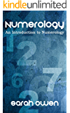 Numerology: An Introduction to Numerology