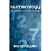 Numerology: An Introduction to Numerology (English Edition)