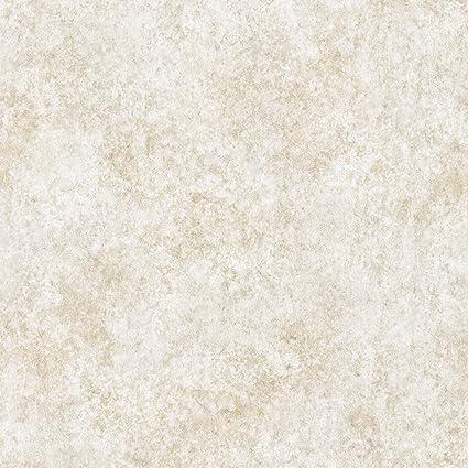 Brewster 499 67602 Elia Blotch Texture Wallpaper Cream