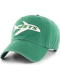 87439e865 Amazon.com  NFL - New York Jets   Fan Shop  Sports   Outdoors