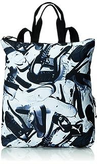 Puma Polyester 29 cms Puma Black Messenger Bag (7537401)  Amazon.in ... cace187cf8d46