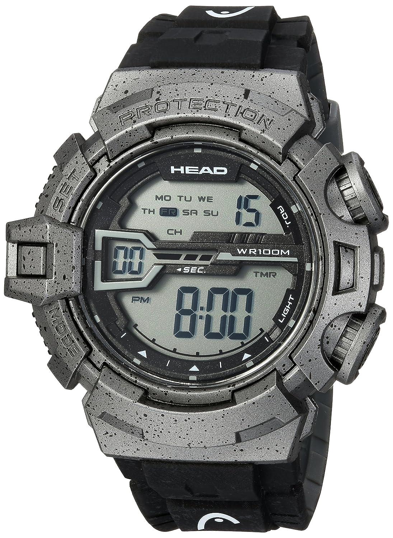Reloj Head - Hombre HE-106-04