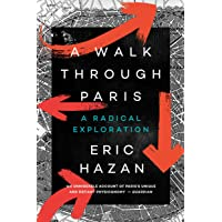 A Walk Through Paris: A Radical Exploration