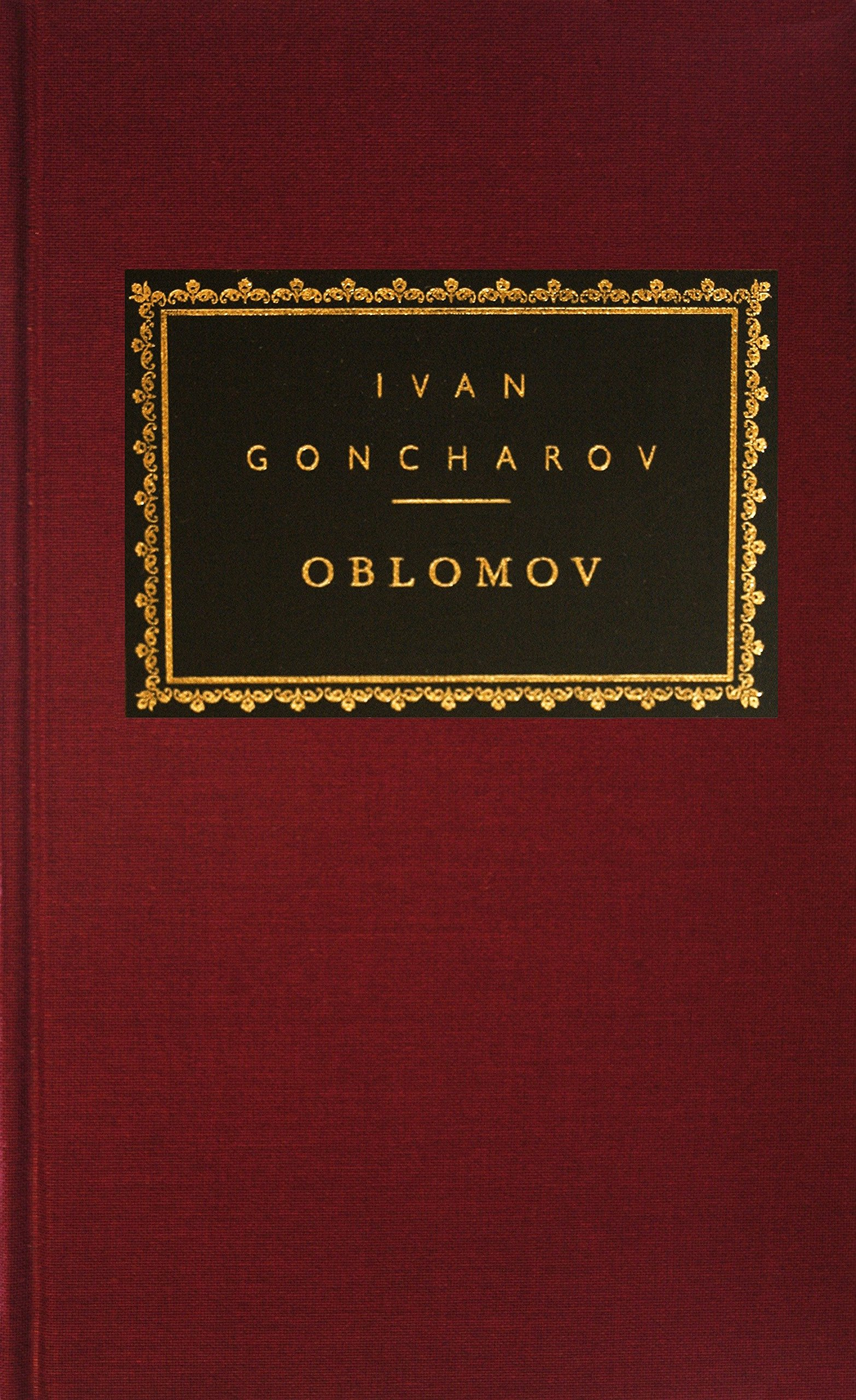 The relationship between Oblomov and Olga in the novel by IA Goncharov Oblomov