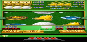 Free Slots Games Fever Nine Yards Dare from Candy Magic Games Crush