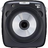 Fujifilm Instax Square Sq10 Hybrid Instax Camera