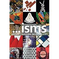 Isms: Understanding Modern Art