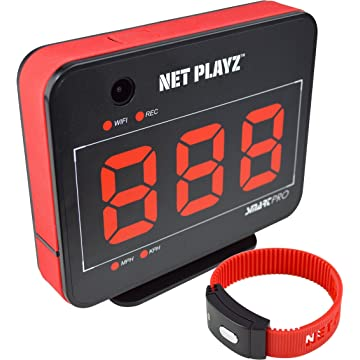 buy Net Playz Smart Pro