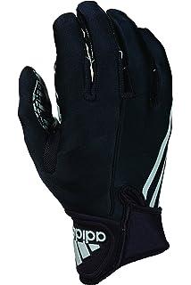Amazon Com Nike Vapor Jet 3 0 Receiver Gloves Ohio State Buckeyes