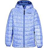Marmot Girls' Nika Down Puffer Jacket, Fill Power 550