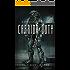 Carrion Duty (Necrospace Book 5)